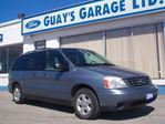 2004 Ford Freestar Sport 4dr Wagon in Val Gagne, Ontario