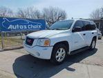 2003 GMC Envoy SLE **TOUT EQUIPE**A/C** in Longueuil, Quebec