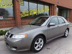 2006 Saab 9-2X Manual in Woodbridge, Ontario
