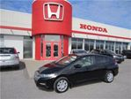 2010 Honda Insight LX in Joliette, Quebec