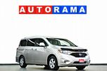 2011 Nissan Quest 3.5 SV 7 PASSENGER in North York, Ontario