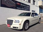 2009 Chrysler 300 TOURING LEATHER SUNROOF LOADED in St Catharines, Ontario