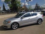 2013 Acura ILX TECH in Red Deer, Alberta