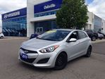 2013 Hyundai Elantra GT GL | LOW KMS | ALL POWER OPTION | BLUETOOTH in Oakville, Ontario