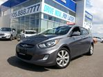 2013 Hyundai Accent GL in Stouffville, Ontario
