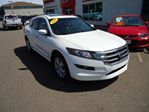 2010 Honda Accord Crosstour EX-L w/Navi in Summerside, Prince Edward Island