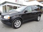 2012 Volvo XC90 3.2 AWD ( !! 7 PASS. CUIR, TOIT, XENON !! ) in Montreal, Quebec