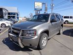 2007 Chevrolet Tahoe LS 9 Passanger Seating..Hard to find..Wont last at in Etobicoke, Ontario