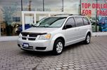 2008 Dodge Grand Caravan SE in North York, Ontario