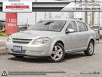 2010 Chevrolet Cobalt LT1 Sedan in Markham, Ontario