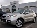 2011 Acura RDX AWD SUNROOF LEATHER BACKUP CAM KEYLESS ENTRY in Thornhill, Ontario