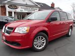2013 Dodge Grand Caravan SE in Paris, Ontario