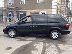 2005 Dodge Grand Caravan SXT  CERTIFIED & E-TESTED in Hamilton, Ontario
