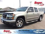 2009 GMC Canyon SLE in Pickering, Ontario