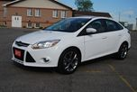 2013 Ford Focus SE in Ottawa, Ontario