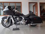 2013 MG MGB Harley Davidson Road Glide in Kitchener, Ontario