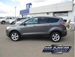 2014 Ford Escape SE in Lloydminster, Saskatchewan