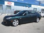 2008 BMW 5 Series i in Winnipeg, Manitoba