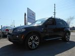2009 BMW X5 35d in Ottawa, Ontario