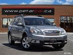 2010 Subaru Outback 3.6R Limited Pkg in North York, Ontario