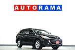 2011 Mazda CX-9 4WD 7 PASS in North York, Ontario