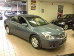2012 Nissan Altima 2.5 S/SPECIAL PRICE SUNDAY ONLY!!!/FULLY CERTIFIED in North York, Ontario