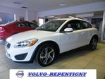 2013 Volvo C30 T5 Premier Plus in Repentigny, Quebec