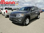 2014 Jeep Grand Cherokee Laredo in Prince Albert, Saskatchewan