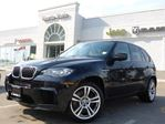 2012 BMW X5 M-PKG XDRIVE LOADED NAV LEATHER PANO SUNROOF CONV PKG in Thornhill, Ontario