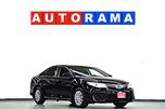 2012 Toyota Camry LE LEATHER in North York, Ontario