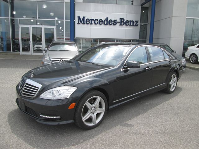 Mercedes benz ottawa new and used cars for sale tattoo for Mercedes benz bicycle for sale