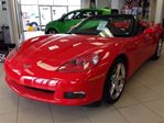 2013 Chevrolet Corvette 2LT in Woodstock, Ontario