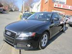 2009 Audi A4           in Dartmouth, Nova Scotia