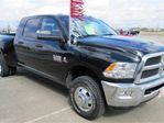 2014 Dodge RAM 3500 SLT, Dually in Camrose, Alberta