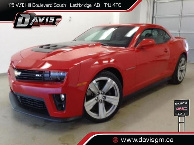2013 chevrolet camaro red crystal red tintcoat davis. Black Bedroom Furniture Sets. Home Design Ideas