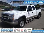 2004 Chevrolet Silverado 2500            in Penticton, British Columbia
