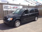 2008 Dodge Grand Caravan SE in Stittsville, Ontario