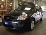 2007 Kia Rondo LX in Scarborough, Ontario