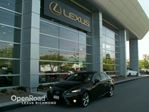 2014 Lexus IS 350 LUXURY PKG/Rear Wheel Drive in Richmond, British Columbia