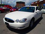 2006 Buick Allure CX in Oshawa, Ontario