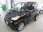 2013 Smart Fortwo pure cab in Ottawa, Ontario