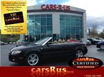 2008 Audi A4 2.0T  Was $24,995  Now $23,994!!! in Lower Sackville, Nova Scotia