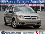 2008 Dodge Grand Caravan Stow N Go Seats in North York, Ontario