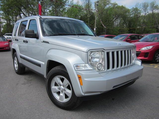 used jeep liberty for sale peterborough on cargurus canada. Black Bedroom Furniture Sets. Home Design Ideas