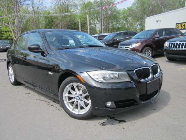 2011 bmw 3 series 323i htd leather roof black. Black Bedroom Furniture Sets. Home Design Ideas