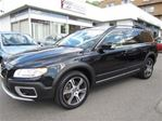 2012 Volvo XC70 T6 AWD PREMIUM PLUS ( !! VENDU !! ) in Montreal, Quebec