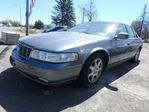 2003 Cadillac Seville Touring STS in Navan, Ontario