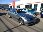 2006 Infiniti G35  Luxury in Summerside, Prince Edward Island