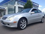 2003 Mercedes-Benz C-Class C230 PANORAMIC ROOF, ALLOYS in Milton, Ontario