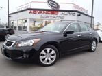2009 Honda Accord EX-L in Burlington, Ontario